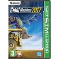 Obrázok pre výrobcu PC - SIM: Giant Machines 2017