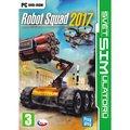 Obrázok pre výrobcu PC - SIM: Robot Squad 2017