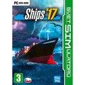 Obrázok pre výrobcu PC - SIM: Ships 17