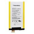 Obrázok pre výrobcu BlackBerry baterie BAT50136-003 pro Z30 2880mAh bulk