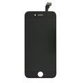Obrázok pre výrobcu iPhone 6 LCD Display + Dotyková Deska Black OEM