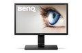 "Obrázok pre výrobcu 20"" LED BenQ GL2070 - 1600x900, VGA,FF,LBL"