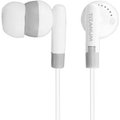 Obrázok pre výrobcu Titanum TH103 Stereo slúchadlá do uší, bielo-šedé