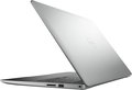 """Obrázok pre výrobcu Dell Inspiron 3583 15"""" FHD i5-8265U/8GB/256SSD/ AMD520-2GB/W10H/Stříbrný"""