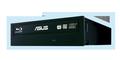 Obrázok pre výrobcu ASUS BW-16D1HT BLACK interní BD-RW + soft new