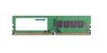 Obrázok pre výrobcu Patriot 4GB DDR4-2133MHz CL15 SR