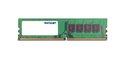 Obrázok pre výrobcu Patriot Signature DDR4 4GB 2400MHz