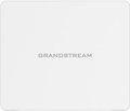 Obrázok pre výrobcu Grandstream GWN7602 AP, 802,11ac, dualband 2x2:2MIMO, 4 SSDI, 80 klientů., 1.17Gbps, 4xRJ45