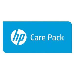 Obrázok pre výrobcu HP 3y NextBusDay Onsite DT / WS HW Supp