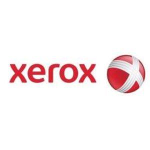 Obrázok pre výrobcu Xerox DMO NatKit: (Fax cable & ABBYY CD)