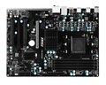 Obrázok pre výrobcu MSI 970A-G43 PLUS, 970, DualDDR3-1866, SATA3, RAID, USB 3.1, ATX