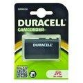 Obrázok pre výrobcu DURACELL Baterie - DR9918A pro JVC BN-VF808 IA-BP85ST, černá, 750 mAh, 7.4V