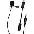 Obrázok pre výrobcu Doerr GP-20 Lavalier Microphone pro GoPro