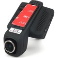 Obrázok pre výrobcu Xblitz Digitálna kamera do auta X5, Full HD, mini USB, čierna
