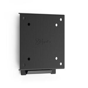 """Obrázok pre výrobcu MA1000 fixní LCD držák na stěnu Vogel´s, 17-26"""""""