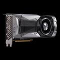 Obrázok pre výrobcu ASUS GeForce GTX1080 TI-FE, 11GB GDDR5X, HDMI*1,DP*3
