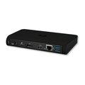 Obrázok pre výrobcu i-tec USB-C 3.1 DUAL Display MST Docking Station