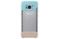 Obrázok pre výrobcu Samsung 2Piece Cover pro S8 (G950) Mint