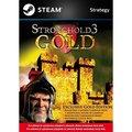 Obrázok pre výrobcu Stronghold 3 Gold