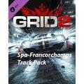 Obrázok pre výrobcu ESD GRID 2 Spa-Francorchamps Track Pack