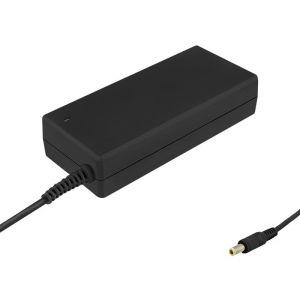 Obrázok pre výrobcu Qoltec Adaptér pre notebooky Asus 90W | 4.74A | 19V | 5.5x2.5
