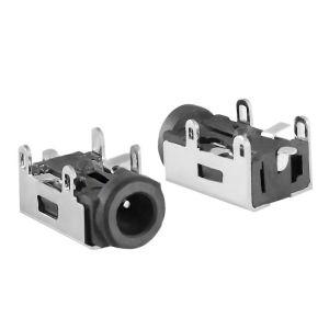 Obrázok pre výrobcu Qoltec DC konektor pre ASUS EPC 1001 Series, EPC 1005 Series, EPC 1101 Series