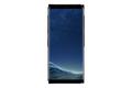 Obrázok pre výrobcu Samsung Galaxy S8 SM-G950 64GB, Midnight Black