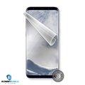 Obrázok pre výrobcu ScreenshieldSAMSUNG G955 Galaxy S8 ochrana disple