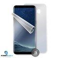 Obrázok pre výrobcu Screenshield SAMSUNG G950 Galaxy S8 ochrana disple