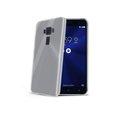 Obrázok pre výrobcu TPU pouzdro CELLY Gelskin Zenfone 3 (ZE520KL)