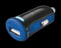 Obrázok pre výrobcu nabíječka TRUST 5W Car Charger - blue