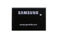 Obrázok pre výrobcu Samsung Baterie AB463446BE Li-Ion bulk