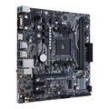 Obrázok pre výrobcu ASUS PRIME A320M-K soc.AM4 A320 DDR4 mATX 2xPCIe USB3 GL iG D-Sub HDMI