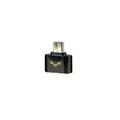 Obrázok pre výrobcu WE Adaptér OTG USB 2.0 Micro USB M - USB F Black