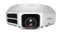 Obrázok pre výrobcu 3LCD EPSON EB-G7200W WXGA 6000 Ansi 50000:1