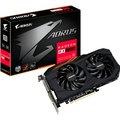 Obrázok pre výrobcu GIGABYTE AORUS Radeon™ RX580 4G