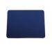 Obrázok pre výrobcu 4World Podložka pod myš - modrá
