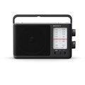 Obrázok pre výrobcu Sony rádio ICF-506 přenosné s reproduktorem