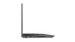 "Obrázok pre výrobcu Lenovo ThinkPad 13 i3-7100U/4GB/180GB SSD/HD Graphics 620/13,3""FHD IPS matný/Win10/Silver"