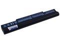 Obrázok pre výrobcu Baterie AVACOM NOHP-5943-806 pro Acer Aspire 5943G