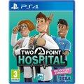 Obrázok pre výrobcu PS4 - Two Point Hospital