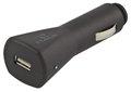 Obrázok pre výrobcu Titanum TZ103 Univerzálna nabíjačka do auta USB | DC 12/24V | 5V | 800mA