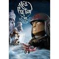 Obrázok pre výrobcu ESD Red Barton and The Sky Pirates