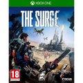 Obrázok pre výrobcu XBOX ONE - The Surge