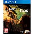Obrázok pre výrobcu PS4 - The Town of Light