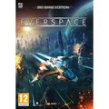 Obrázok pre výrobcu PC CD - EVERSPACE