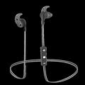 Obrázok pre výrobcu TRUST Sila Wireless Earphones - black/white