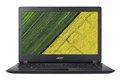 "Obrázok pre výrobcu Acer Aspire One Pentium N4200/4GB/A/eMMC 64GB/A/HD Graphics/14"" HD matný/BT/W10 Home/Black"