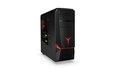Obrázok pre výrobcu Lenovo IC Y900/i7-6700/2TB+120SSD/16G/ GTX1080/RW/Win 10