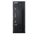 Obrázok pre výrobcu Acer Extensa X2 (EX2610G) - J3710/128SSD/4GB/ DVD/W10Pro + lze DG na W7Pro